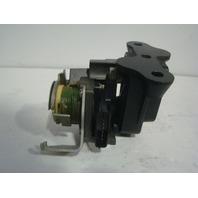 Yamaha Waverunner 2005-2006 VX1100 VX 110 Acceleration Sensor # 6D3-14305-00-00