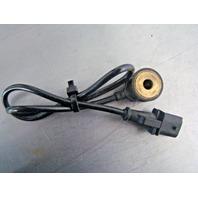 Sea-Doo GTX RXP RXT Knock Sensor 290664030 270000484 GTX 4 Tec