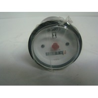 Yamaha Boat Accessories Hour Meter And Mounting Cup Set Part# 331-451 /