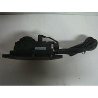 Yamaha 05-09 VX 1100 VX 110 VX Cruiser Deluxe Sport Fuse Box # 6D3-82170-00-00