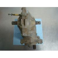 Polaris Side By Side UTV 2003-2005 Ranger 6X6 Mid Gear Case Part# 1341405