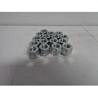 Polaris Side By Side 2013-2019 Ranger 900 1000 Lug Nut Set Of 16 Part# 7547660