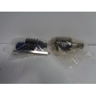 Polaris UTV Side By Side 2008-2010 RZR 800 Rear Inner CV Joint EPI Part WE271134
