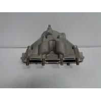 Sea Doo Bombardier 1998-2000 RX GSX XP GTX 951 Exhaust Manifold Part# 290979604