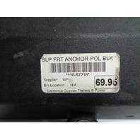 Polaris UTV Side By Side RZR 4 XP 1000 SLP Front Anchor Point Part# 110-67216