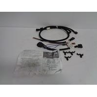 Polaris ATV Quad 4x4 2010 And Up Sportsman Passenger Hand Warmer Kit # 2878302