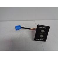 Yamaha Waverunner 2012-2018 FX HO FX SVHO Mode Switch Part# F2S-68090-10-00