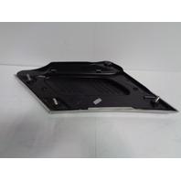 Yamaha Waverunner 2012-2018 FX HO FX SVHO Left Hand Side Grill F2S-U370J-00-00
