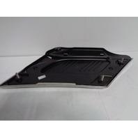 Yamaha Waverunner 2012-2018 FX HO FX SVHO Right Hand Side Grill F2S-U370K-00-00