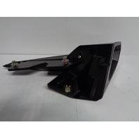 Yamaha Waverunner 2012-2017 FX HO FX SVHO Left Hand Mirror Part# F2S-U590D-21-00