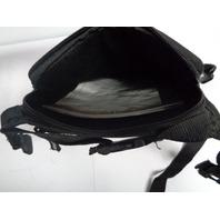 Polaris UTV Side By Side 2013-2014 Ranger / RZR 800 900 Seat Cargo Bag # 2878354