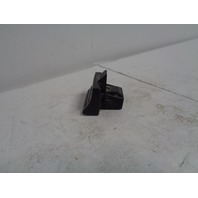 Yamaha Waverunner 99-2005 SUV XL FX SUV XLT 1200 Glove Box Lock F0D-62875-00-00