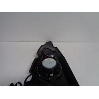 Polaris UTV Side By Side 2017-2018 RZR XP 1000 Left Hand Speaker Panel 2636268