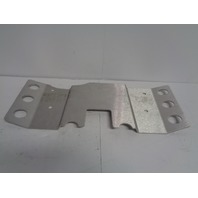 Yamaha UTV Side By Side Rhino 450 660 Drive Shaft Housing Cover SSV-5UG37-00-00