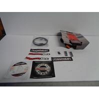 Polaris Snowmobile 2010-2016 Rush / RMK / CFI 2 Power Commander NEW # 132-91129