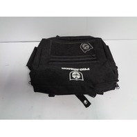 Polaris UTV Side By Side RZR Pro Armor Door Storage Bag NEW Part# A101201