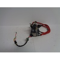 Yamaha 1995-1997 Wave Raider Wave Venture 1100 Ignition Coil Set 63M-85570-00-00