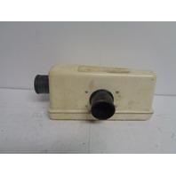 Yamaha Waverunner 1994-1995 Waverunner III 700 Water Lock Box # GE1-U7550-00-00