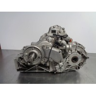 Can-Am Side By Side 18-2019 Maverick X3 DPS XDS Gear Box Transmission 420686504