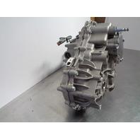 Can-Am Side By Side 2017 Maverick X3 STD XDS DPS Gear Box Transmission 420686501