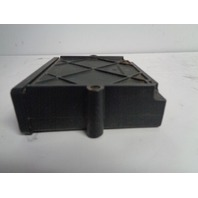 Polaris UTV Side By Side 2009-2010 RZR S 4 800 EFI ECU Control Module # 4011599