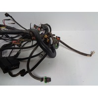 Polaris UTV Side By Side 2010 RZR 800 EFI Main Wire Harness Part# 2411408
