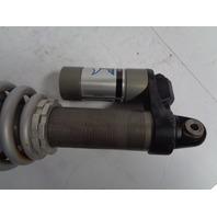 Polaris UTV Side By Side 2010-2012 RZR 800 Rear Fox Shock Assembly Part# 7043674