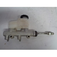 Polaris UTV Side By Side 2010-2013 RZR S 4 800 Brake Master Cylinder # 1911234