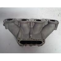 Yamaha Waverunner 2008-2012 FZR FZS FX HO SVHO Exhaust Manifold 6S5-14711-00-94
