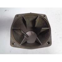 Honda Aquatraxx 2004-2007 ARX1200 F-12 F-12X Water Comp Nozzle # 47310-HW1-691