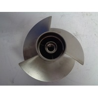 Sea Doo Bombardier 1996-1997 GTX SPX OEM Impeller Assembly Part# 271000660