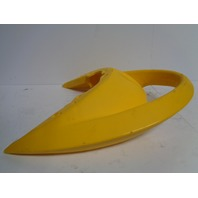 Sea Doo Bombardier 2004 RXP Supercharged Yellow Rear Grab Handle Part# 269001104