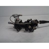 Yamaha Waverunner 1999-2005 XL XLT GP 1200 Oil Pump Assembly # 66V-13200-00-00