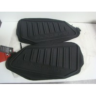 Polaris Motorcycle Roadster Slingshot Hip Storage Bag Set NEW Part# 2881733