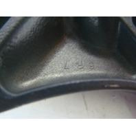 Yamaha Waverunner 2004 XL 700 Front Upper Engine Bracket Part# 6R7-21415-01-00