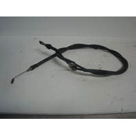 Yamaha Waverunner 1999-2005 XL XA XLT GP 1200 Throttle Cable # 66V-67252-00-00