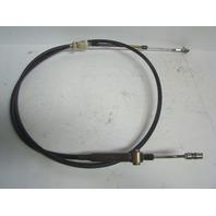 Yamaha Waverunner 05-2010 FX FXHO FXSHO Steering Cable Assembly F1S-61481-00-00