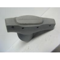 Yamaha Waverunner 2005-2008 FX HO FX Cruiser Handlebar Pad Part# F1S-U142A-00-00