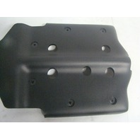 Can-Am Side By Side 18-2019 Maverick 4x4 / X3  XRC Front Skid Plate 705013047