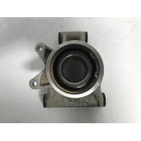 Polaris UTV Side By Side 2008-2012 RZR 800 Carrier Bearing Right Hand # 5134985