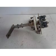 Yamaha Waverunner III WR3 1991-1997 650 700 Steering Column FJ0-61541-01-00