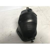 Polaris UTV 2009-2012 Sportsman Ranger RZR 800 Left Headlamp # 5856070
