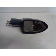 Sea Doo Bombardier 2009-2010 GTISE 130 155 Blue Right Hand Mirror Part 269501731