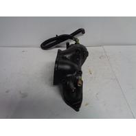 Kawasaki Jet Ski 2007-2010 Ultra 250X 260X LX Manifold Exhaust Part# 59081-3743