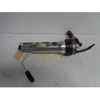 Kawasaki Jet Ski 2007-2011 Ultra 250X 260X LX 3-Pass Fuel Pump Part# 49040-3719