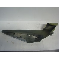 Sea Doo Bombardier 2004 RXP Supercharged Apple Green Right Hand Panel 291001877
