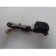 Kawasaki Jet Ski 2007-12 250X 260X 300X Immobilizer Ingnition Switch 27045-3755