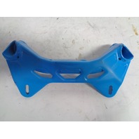Can-Am Side By Side 2018-2019 Maverick X3 XRC Blue Front Brace Blue # 706203126