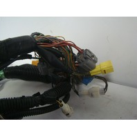 Kawasaki Jet Ski 2007 Ultra 250X Engine Wire Harness Assembly Part# 26031-3724