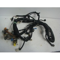 Kawasaki Jet Ski 2007 Ultra 250X Engine Wire Harness Assembly Part# 26031-3724